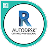 AutoDesk Revit Certified Professional